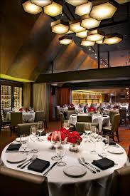 del frisco u0027s double eagle steak house chicago il