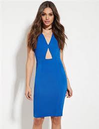 spring fashion trends how to wear a cutout dress like lupita nyong u0027o