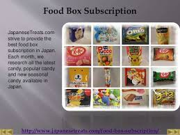 where can you buy japanese candy buy japanese candy online