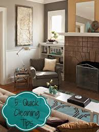 best 25 house cleaning services ideas on pinterest cleaning