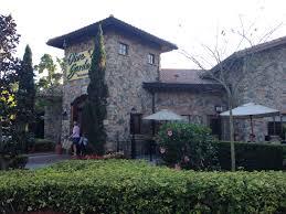 new menu at olive garden u2013 is it enough to make me return