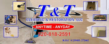 Upholstery Cleaning Tucson T And T Carpet Cleaning And Water Restoration Tucson Arizona