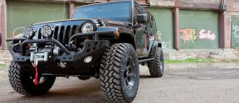 1988 jeep wrangler lift kit chux trux specials clearance package deals manufacturer rebates