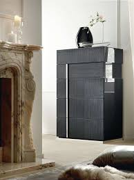 michael amini monte carlo bedroom set alf sets italia uk king size