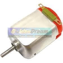Jual Dinamo Dc Rpm Rendah jual produk dan promo motor dc 1 6volt mini miniatur dinamo listrik