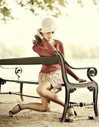 Model Bench 42 Best Bench Photo Shoot Ideas Images On Pinterest Senior Girls