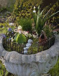 fairy garden statues garden ideas miniature fairies make your own fairy garden fairy
