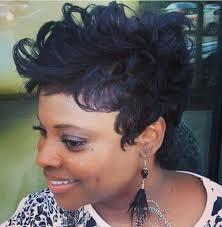 like the river salon hair gallery 22 best hair styles images on pinterest short cuts short hair