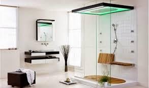 designer bathroom sets modern bathroom accessories dosgildas