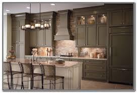 Houzz Kitchen Cabinet Hardware Hardware Houzz Hardware Houzz Home Design Ideas On Sich