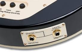 diagrams 640640 les paul input jack wiring u2013 six string supplies