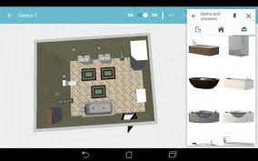 bathroom floor plan design tool bathroom design android apps on google play