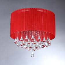 Chandelier Lamp Shades With Crystals 2371 Best Beautiful Chandeliers Images On Pinterest Antique