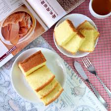 how do you make a cake butter cake recipe complete guide how to make in 8 simple steps