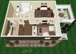Dartmouth Floor Plans Dartmouth Place Apartments 705 South Lincoln St Kent Oh Rentcafé