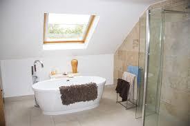 small loft with window loft pinterest small loft lofts and