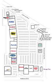 la fitness floor plan la fitness in downey landing store location hours downey