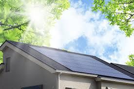 south carolina electricity rates electricity local