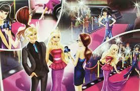 fairy secret barbiebeauties