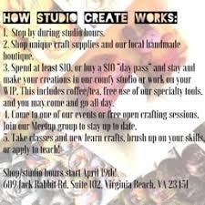 make up classes in va studio create 21 photos arts crafts 1314 kempsville rd