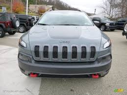 anvil jeep cherokee trailhawk anvil 2014 jeep cherokee trailhawk 4x4 exterior photo 88095411
