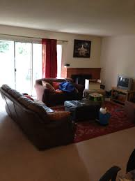 money hip mamas diy home makeover living room