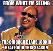 Da Bears Meme - bahahaha da bears pinterest chicago bears funny and team