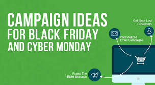 black friday advertising ideas ecommerce archives targetbay