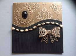 11344 best homemade cards images on pinterest cards homemade