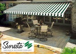 Sunsetter Awnings Reviews Retractable Awnings U2022 Sunsetter Awings U2022 Sunesta Awnings Pro