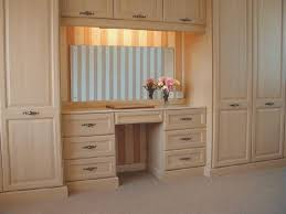 The  Best Stylish Dressing Table Designs Ideas On Pinterest - Bedroom dressing table ideas