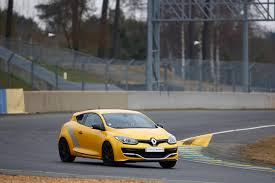renault indonesia renault sport cars linkedin