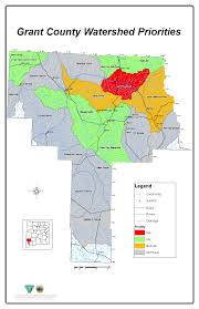 Ruidoso New Mexico Map by Emnrd Forestry Division
