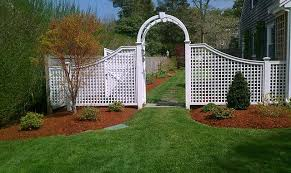 file cape cod professional landscaping jpg wikimedia commons