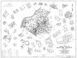 Philmont Scout Ranch Map Oldham Gif