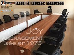 bureau reunion n 1 en mobilier bureau rabat casablanca deco inovation meuble rabat
