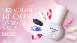 daily charme nail charms jewelry nail art supplies u0026 more