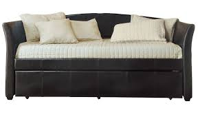 Our Top  Picks For The Best Sofa Bed  Best Sofa Bed Heaven - The best sofa beds 2