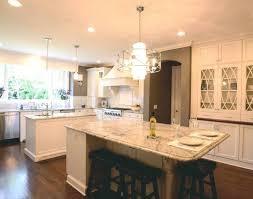 Kosher Kitchen Design Kitchen Pretty Kosher Kitchen Design 87 As Companion House Idea