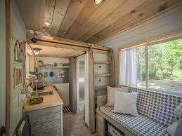 how to design houses 20 tiny house design hacks diy network tiny houses and spaces