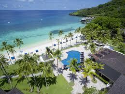 Palau Map Palau Pacific Resort Palau Island Hotels U0026 Resorts