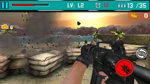 full version power apk fire power 3d for android free download fire power 3d apk game