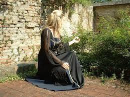 brautkleider kiel shop historische brautkleider hochzeitskleider hochzeitsmoden