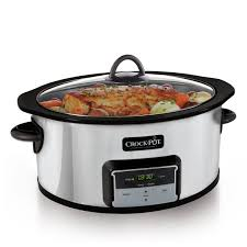 Top Kitchen Appliances by My 10 Favorite Small Kitchen Appliances Gimme Some Oven