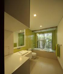 home windows design in sri lanka kwa architects design a contemporary home in colombo sri lanka