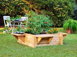 raised garden beds designs t8ls com