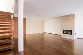 Schlafzimmer Verkaufen Doppelhaus 3 Schlafzimmer Braga Barcelos Verkaufen 200 000
