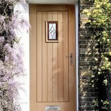 Bq Patio Doors Collection Wooden Exterior Doors B Q Pictures Woonv Handle