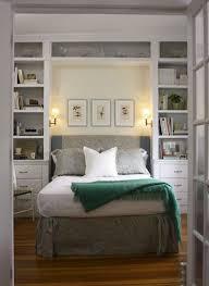 Modern Small Bedroom Interior Design Best 25 Small Bedrooms Ideas On Pinterest Small Bedroom Storage