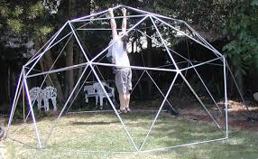 earl u0027s geodesic domes page home dome